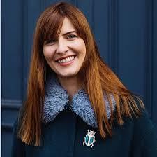 Dr Rachel McDonnell