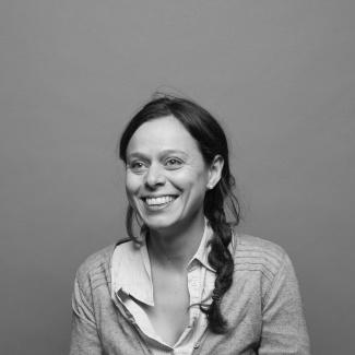 Dr Elena Seminati, CAMERA Associate