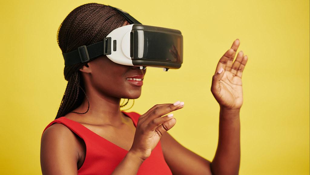 CAMERA MyWorld set to make South West a digital media leader on global stage