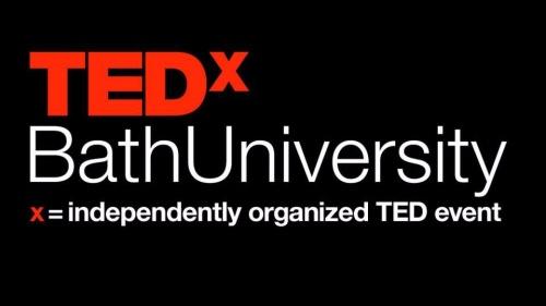 CAMERA Dr Elena Seminati gives TEDx Talk