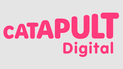 CAMERA Digital Catapult and Seedcamp launch Augmentor