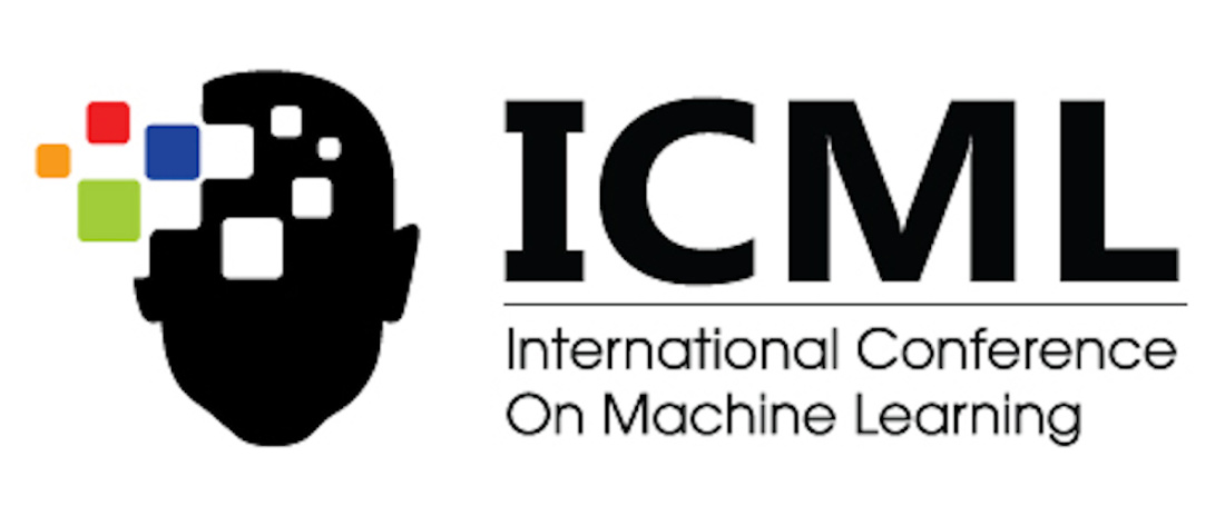 CAMERA Paper presented at ICML