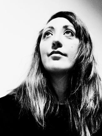 Ms Eva Martino, Creative Studio Producer