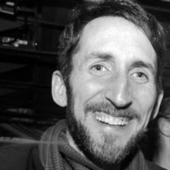 Mr Jamie Eastman, Creative Network Associate