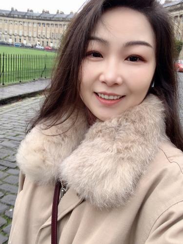 Yiguo Qiao